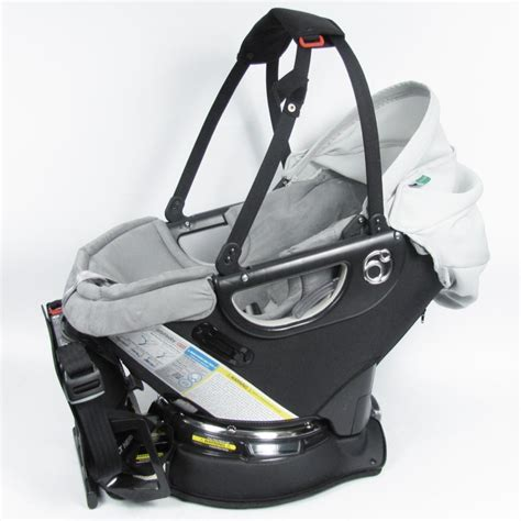 orbit baby infant car seat base orbit baby deals on 1001 blocks
