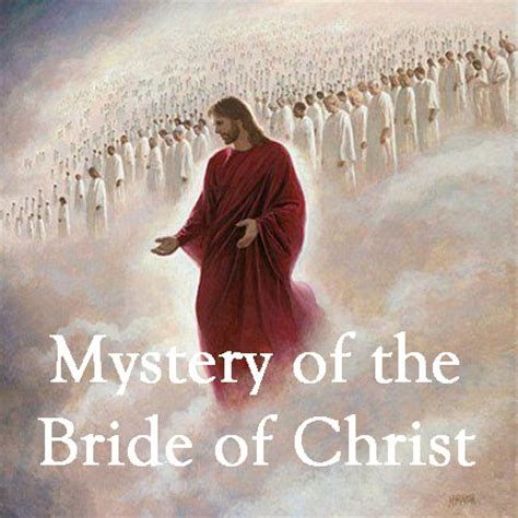 a great mystery fourteen wedding sermons books mystery of the of calvary baptist church of