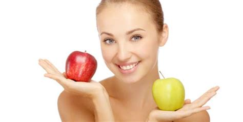 fruit allergies the reason some are allergic to fruits and