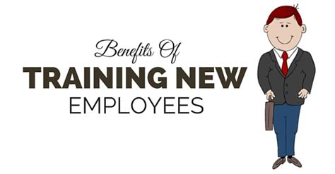 10 benefits of new employees worthy investment