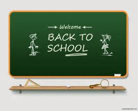 Back to school 2014 2015 download powerpoint backgrounds ppt
