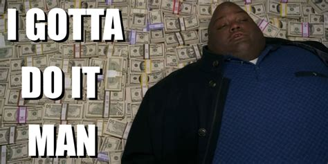 Huell Meme - nerds of a feather flock together breaking meme the