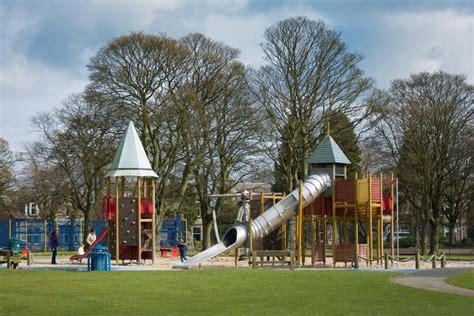 fife business beveridge park