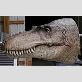 walking-with-dinosaurs-velociraptor-costume