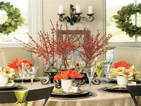top 21 ideas for the dining table centerpiece qnud