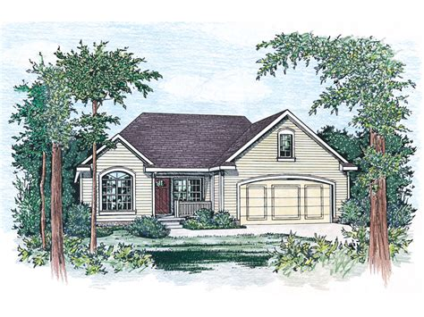 hip roof ranch house plans holloway terrace ranch home plan 026d 0200 house plans