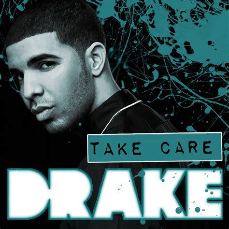 free mp3 download drake album take care download take care drake hulkshare
