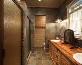 best slate bathroom design ideas amp remodel pictures houzz information about rate my space questions for hgtv com