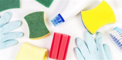 per aziende impresa di pulizie per aziende l imprenditore giapponese