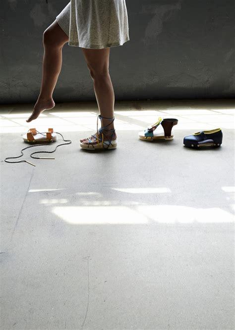 design academy eindhoven openingstijden noesha hu kunstenaars galerie pouloeuff