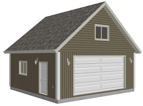 16 x 24 garage plans ante 6 x 10 shed plans 24x24 tile