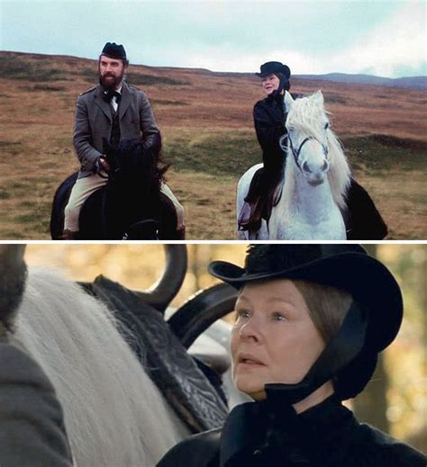 billy connolly film queen victoria 10 best images about billy connolly on pinterest actors
