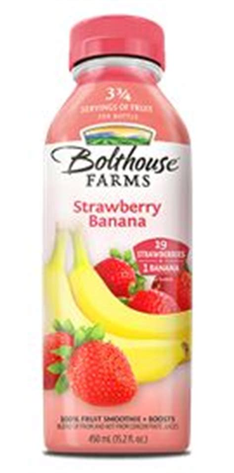 Bolthouse Juice Detox by 43 Best Images About Bolthouse Farms On