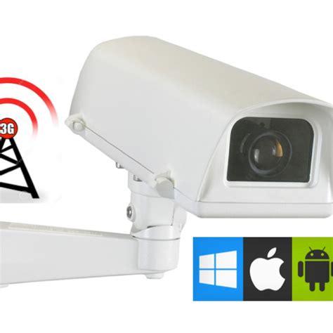 Surveillance Cameras On Pinterest 20 Pins | surveillance cameras on pinterest 20 pins wireless outdoor