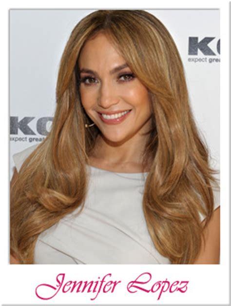 pics for gt light chestnut brown hair