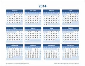 Free Yearly Calendar Template by Yearly Calendar Printable Free Weekly Calendar Template