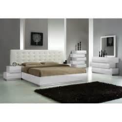 bedroom modern furniture cool beds for bunk