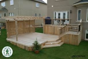 patio designer shade structures diy deck plans