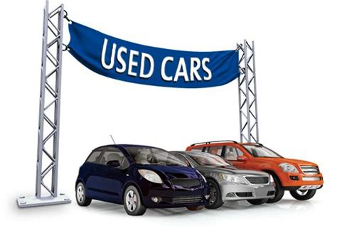 Used Cars For Sale By Owner Kuwait 10 Ideas About Used Cars Sale On Used Car