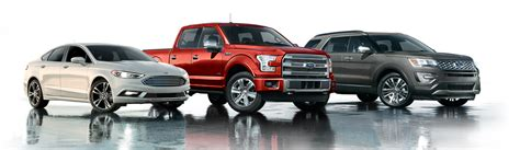 Best Ford Nashua by New Ford Lineup In Nashua Best Ford Lincoln Serving