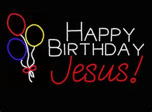 happy birthday jesus sign lights happy new year outdoor lighted sign photograph happy birth