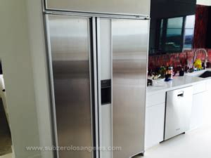hints  tips whys    refrigerator leaking water