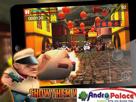 gangsta apk gangster 2 madness apk data mod apk unlimited money andropalace