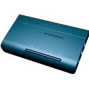 Tv Tuner Gadmei 3860e Vga Tv Box gadmei tv2820e hd 1080p external tv tuner card price