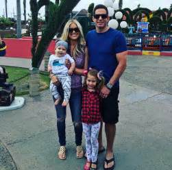 tarek el moussa christina el moussa gets a makeover see her new look
