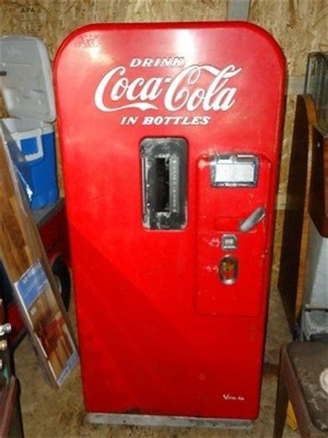 Sle Letter For Vendo Machine 25 Best Ideas About Vending Machines For Sale On Pepsi Sale Soda Vending Machine