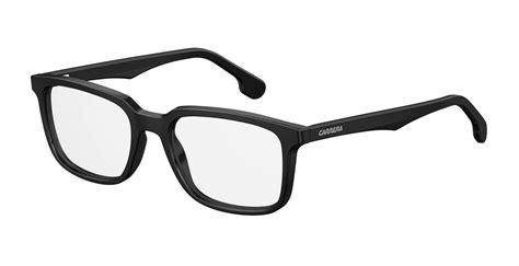 ca5546 v eyeglasses free shipping