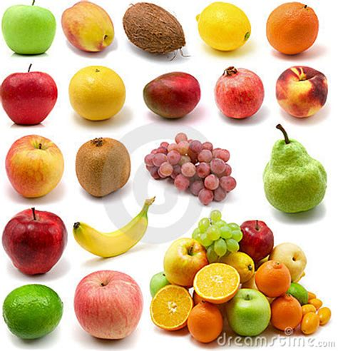 fruit pictures all of fruits photos photos