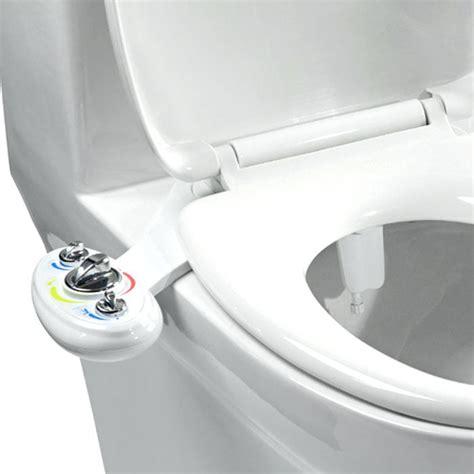Bidet Toilet Seat Singapore by Toilet Seat Bidets Bidet Toilet Seat Toto Bidet Toilet