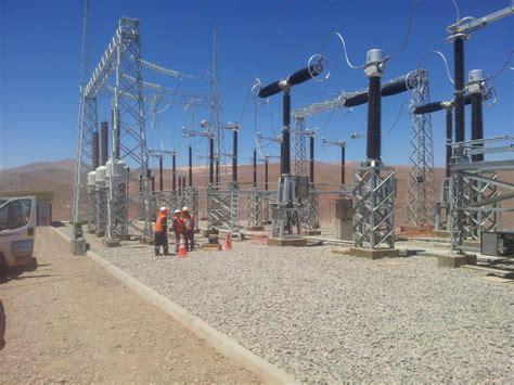 de monitorizacion de 550 mw de parques eolicos de view image isotron 187 news 187 isotron chile completa la construcci 243 n de