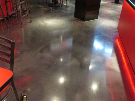 Metallic Epoxy Floor Coatings   Concrete TexturingConcrete