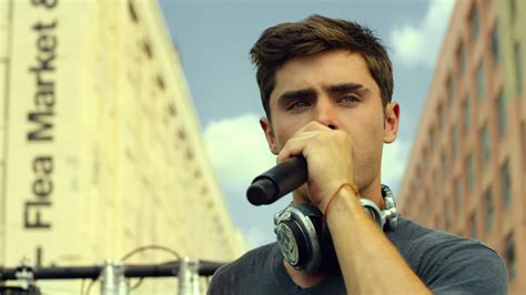 zac efron we are your friends we are your friends review zac efron spins in edm soap