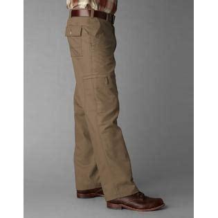 dockers comfort cargo pants dockers men s comfort cargo d3 classic fit pants