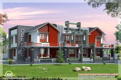 kerala home design may 2013 100 contemporary style kerala home design may 2014