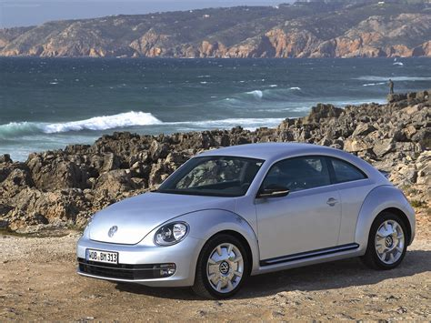 beetle volkswagen 2012 volkswagen beetle 2012 car wallpaper 21 of 108