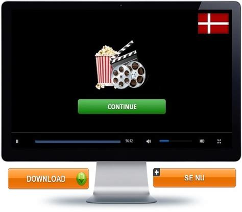 se filmer blockers gratis 61 besten titta p 229 film online gratis svensk text bilder