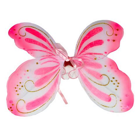 light up butterfly wings sparkly led light up butterfly fairy wings for hen parties