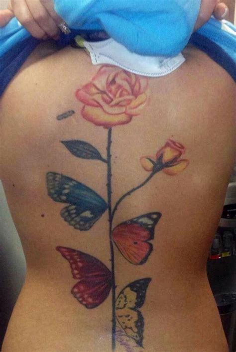 christian holmes tattoo 10 images about tattoo on pinterest vine tattoos