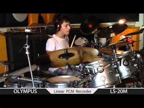 lingus snarky puppy igor falecki 12y eric chops before clinic doovi