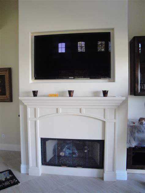 Cool Fireplace Ideas Cool Fireplace Ideas