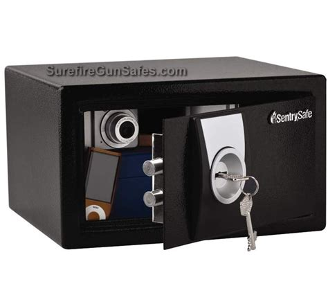 small home safes goenoeng