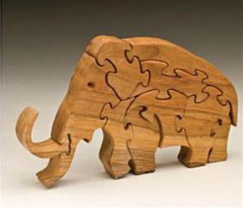 Kotak Kayu Puzzle 3d selamat datang dipusat mainan kayu puzzle kayu gajah hutan 3d wood puzzle wooden puzzle