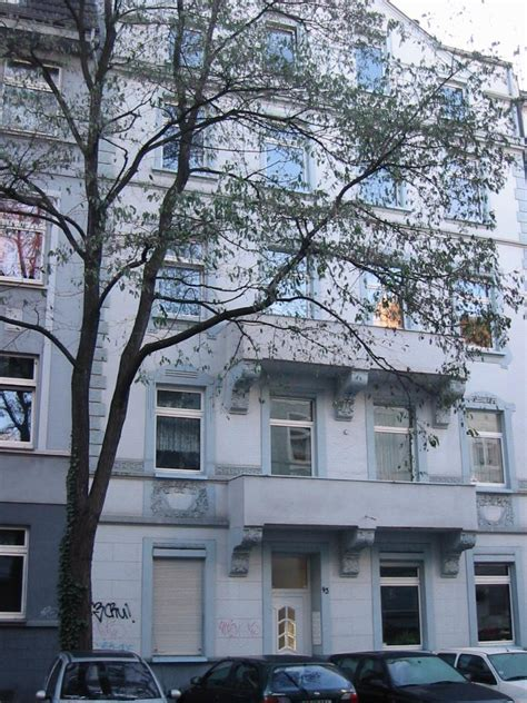vermietungen vermietung 2 zimmer wohnungen kleinanzeigen - Wohnung Vermietungen