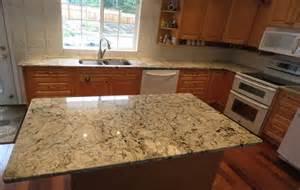Kitchen Counter Backsplash kitchen countertops quartz cambria quartz windermere