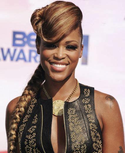 fishtail braid hairstyles for black women 20 braided hairstyles for black women