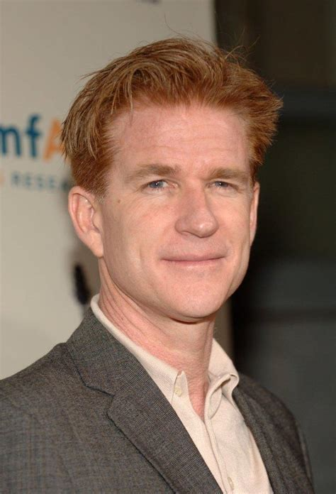 matthew modine oscar matthew modine pictures and photos fandango